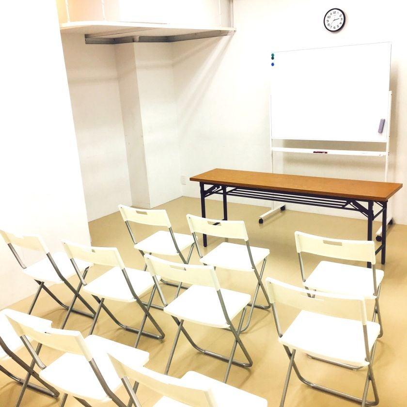 研修・セミナー・講演会など様々な用途に対応いたしています。