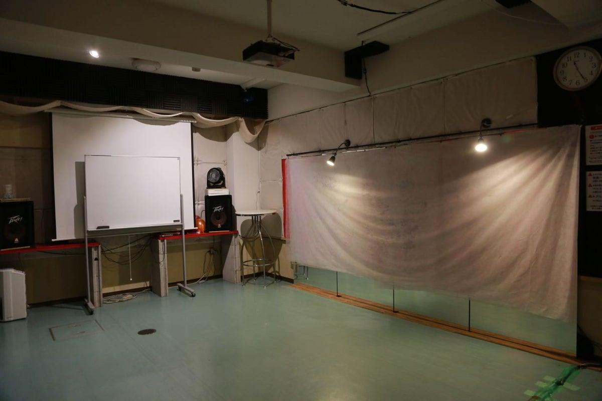 スタジオカンボ【八王子】 の写真