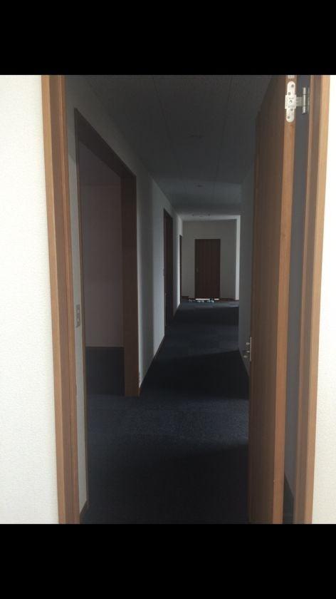 宇部市3階建事務所倉庫駐車場(宇部市3階建事務所倉庫駐車場) の写真0