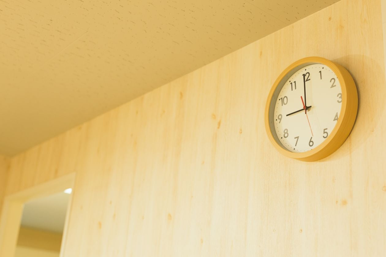 【高崎駅東口徒歩3分】会議・商談・セミナーにおすすめのスペースRoom4C FreeWi-Fi、フリードリンクあり。 の写真