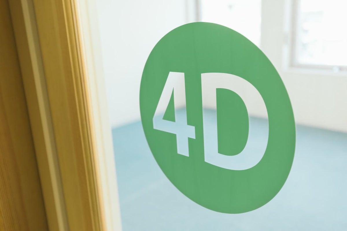 【高崎駅東口徒歩2分】会議・商談・セミナーにおすすめのスペースRoom4D FreeWi-Fi、フリードリンクあり。 の写真
