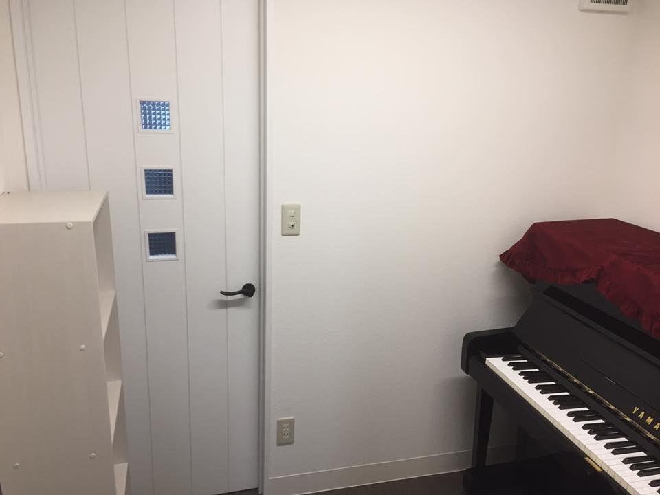 音楽教室ジョイアス(音楽教室ジョイアス) の写真0