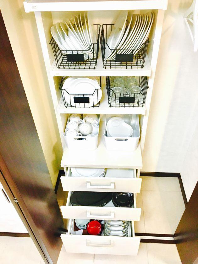 麻布十番駅 徒歩30秒♪ 便利なキッチン付レンタルスペース STUDIO L'orange 麻布十番【完全禁煙】 のサムネイル