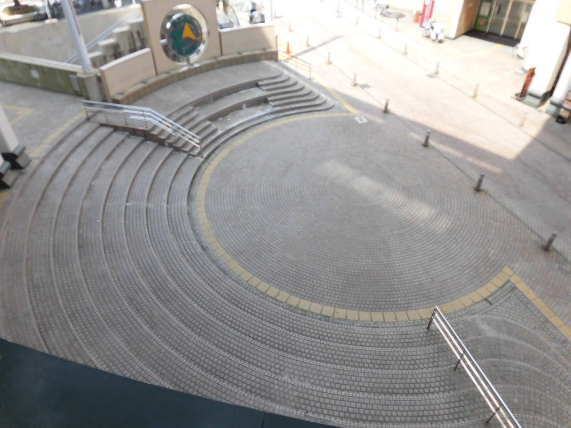 【JR浜松駅より徒歩5分】浜松の中心に位置するザザシティの大規模イベントスペース(ザザシティ浜松) の写真0