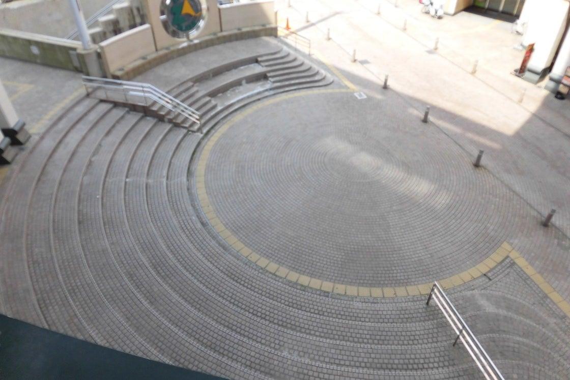 【JR浜松駅より徒歩5分】浜松の中心に位置するザザシティの大規模イベントスペース の写真