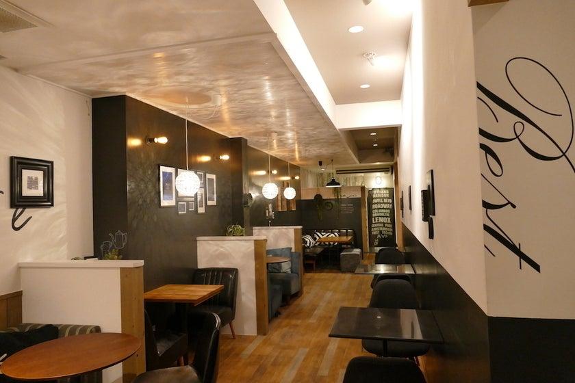 【愛媛・松山】ラグジュアリーなcafeスペース(パーティーやイベント使用に最適/貸切)(L'Cafe MATSUYAMA(エルカフェ マツヤマ)) の写真0