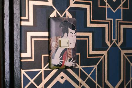 殿!姫!テレワークのお時間です③徳川家康の部屋💛 の写真