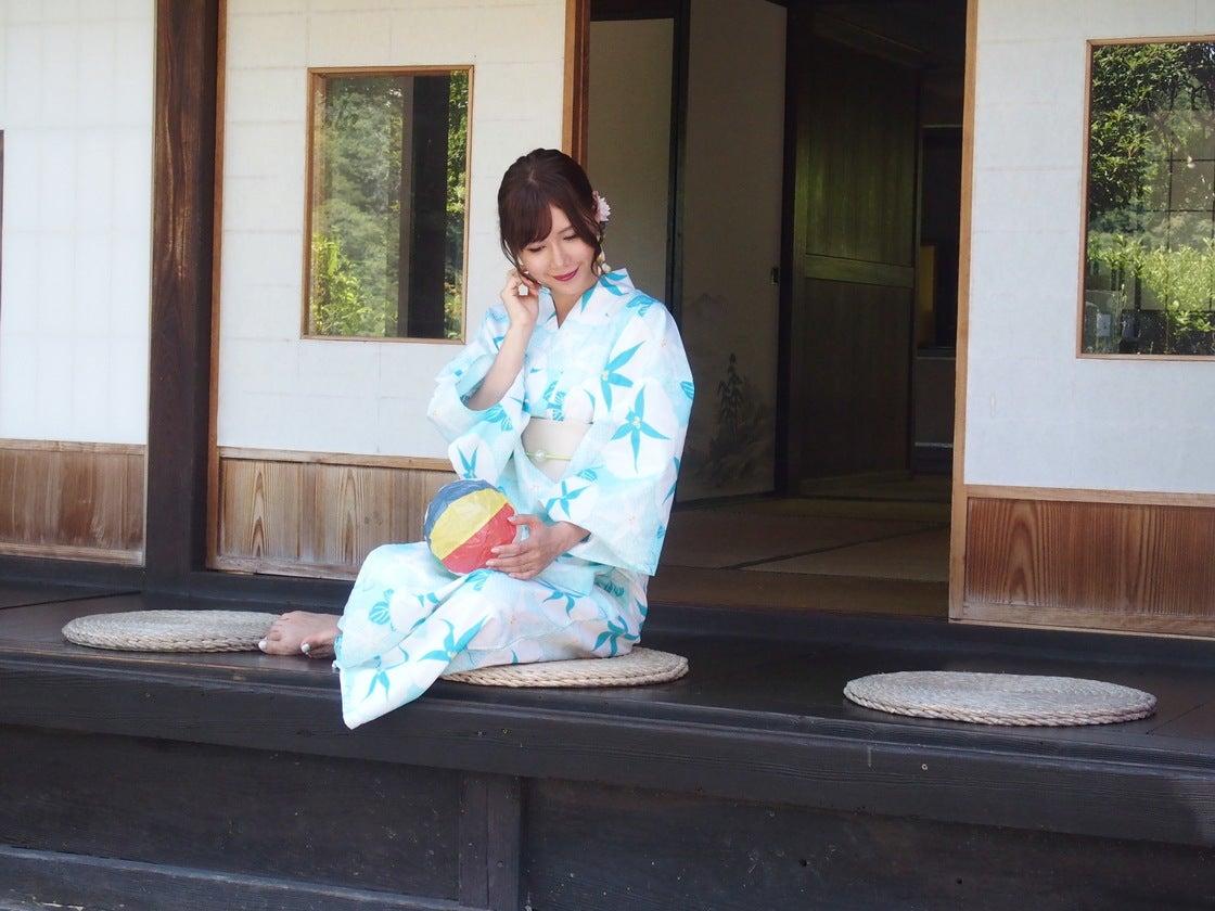 【豊田市・名古屋】築150年のステキな古民家。コスプレ撮影会・パーティなどのイベント等に! の写真