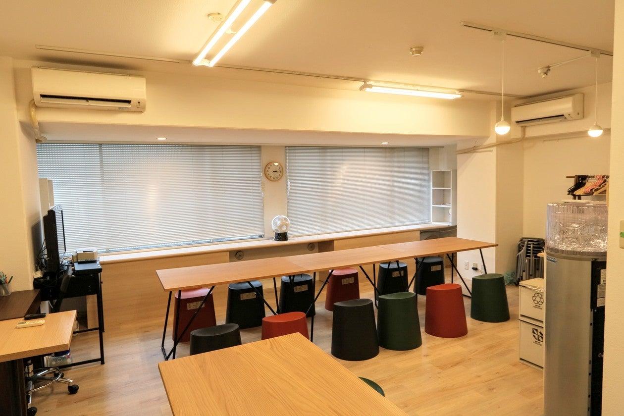 心斎橋レンタルルーム902 の写真