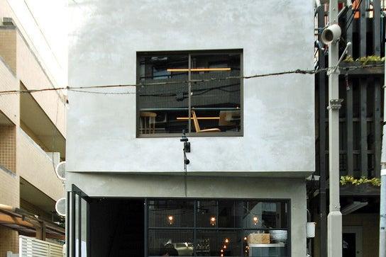 【季節の節目でキャンペーン!!】中目黒古民家ビストロが貸し切り可能! の写真