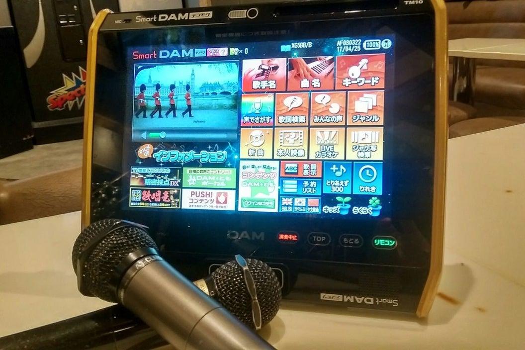 BAR ATHENA【新宿】キッチン・カラオケ・ダーツ・WiiU【新大久保】【パーティー・イベント・誕生日会】 の写真