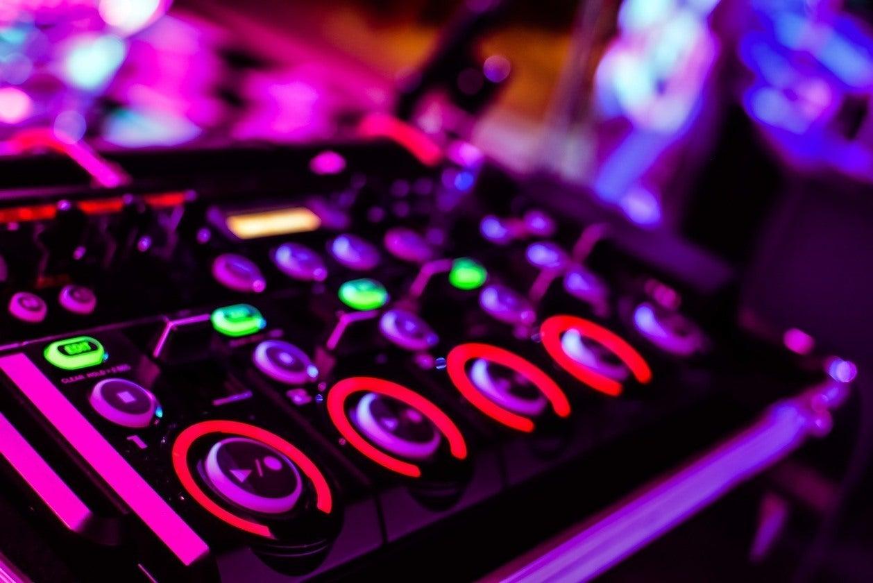 カラオケパーティーや音楽イベント その他色々な用途でお使いいただけます♪ の写真