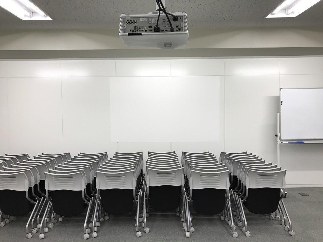 24時間対応★スクール60名★大手町スペースパートナー★スポーツ観戦パブリックビューイング の写真