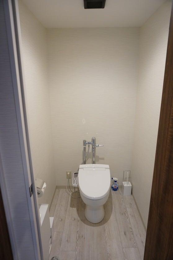 【直前割20%引き】fika新宿御苑 本格キッチン設備の付いた「キッチン付きレンタルスペース」 パーティー・会議・セミナーに のサムネイル