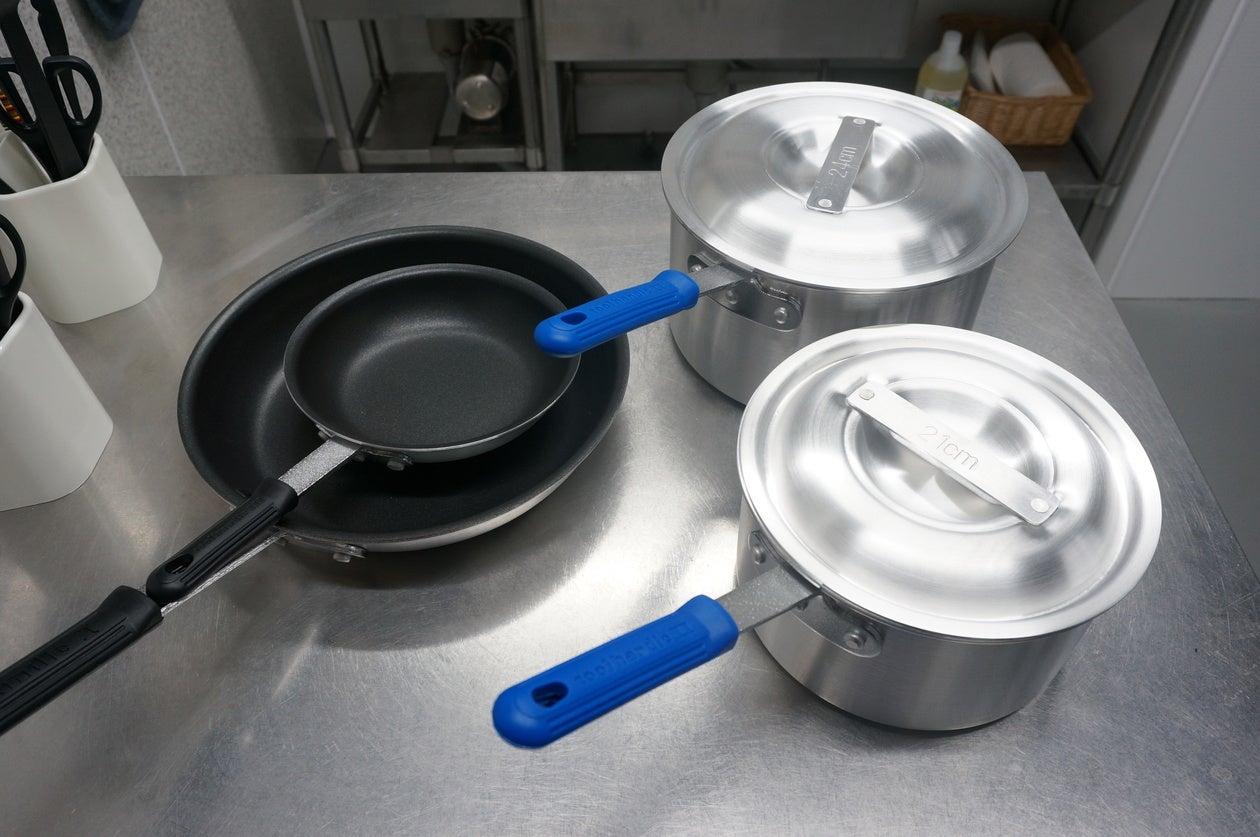 【直前割10%引き】fika新宿御苑 本格キッチン設備の付いた「キッチン付きレンタルスペース」 パーティー・会議・セミナーに のサムネイル