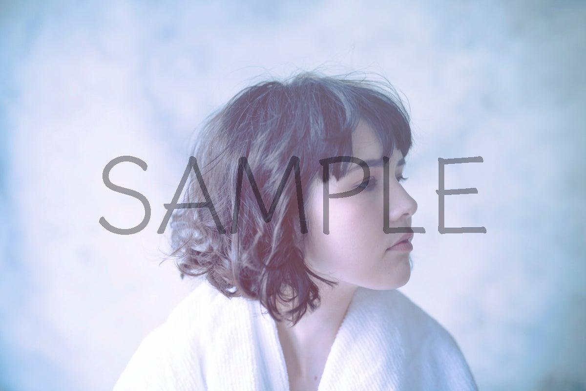 【大阪/南森町】FUJIKIX STUDIO【モデル撮影最適】 の写真