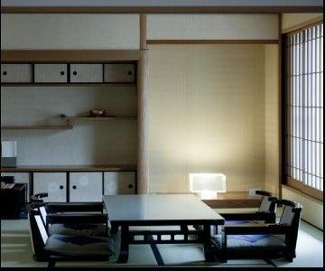 ONCRIフロアONCRIスイート(古湯温泉ONCRI/おんくり) の写真0