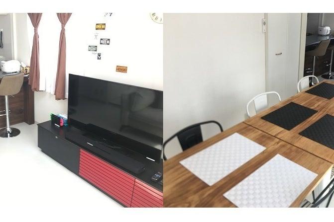 【5階】キッチンあり!任天堂switchあり!仲間でワイワイするのに最適!#歓送迎会#ママ会#女子会#ボードゲーム会 の写真