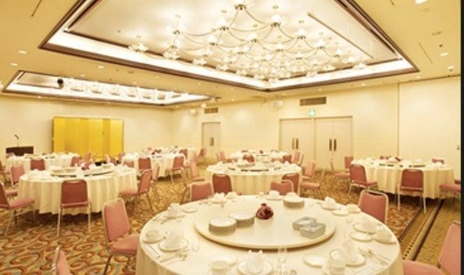 ロイヤルプリンスルーム(ホテル・アゴーラ大阪守口) の写真0