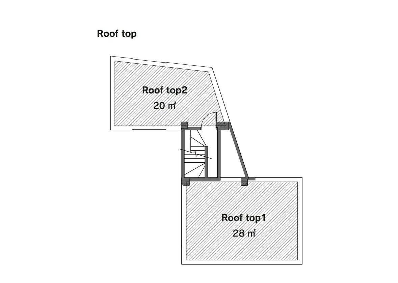 【水道橋/後楽園】キッチンやセミナールーム、屋上BBQなど様々な用途に合わせてご利用出来るビルを丸ごと貸し切れる のサムネイル