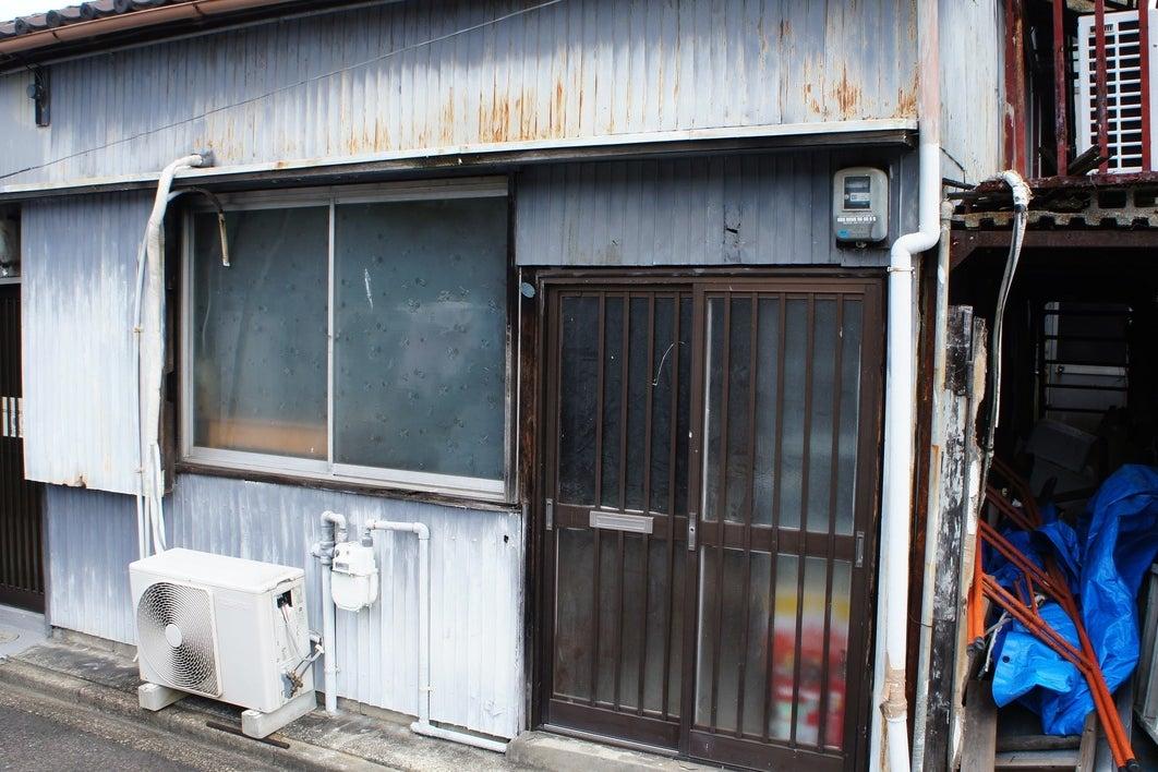 【撮影会など】古民家改装アトリエ、ウッディな空間で贅沢な時間を の写真