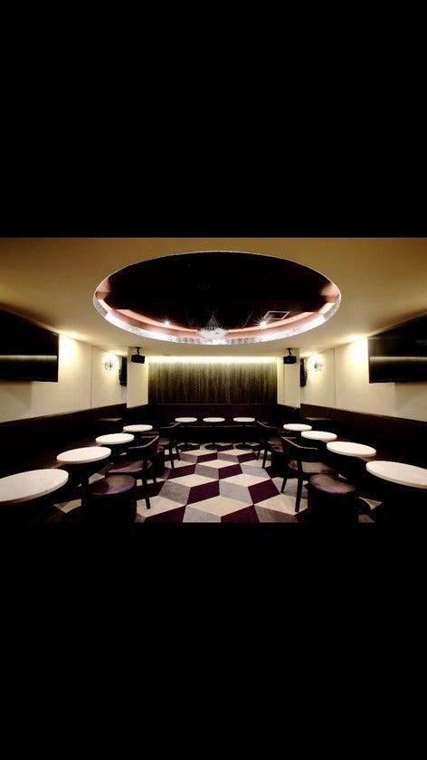 新橋駅2分  イベント/パーティー/撮影 銀座クラブラウンジ♪ALA