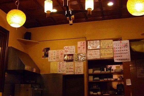 【古民家寿司店】池袋駅徒歩7分 板場付きカウンター、掘り炬燵和室、調理場あり。多くの用途にご対応いたします。 の写真