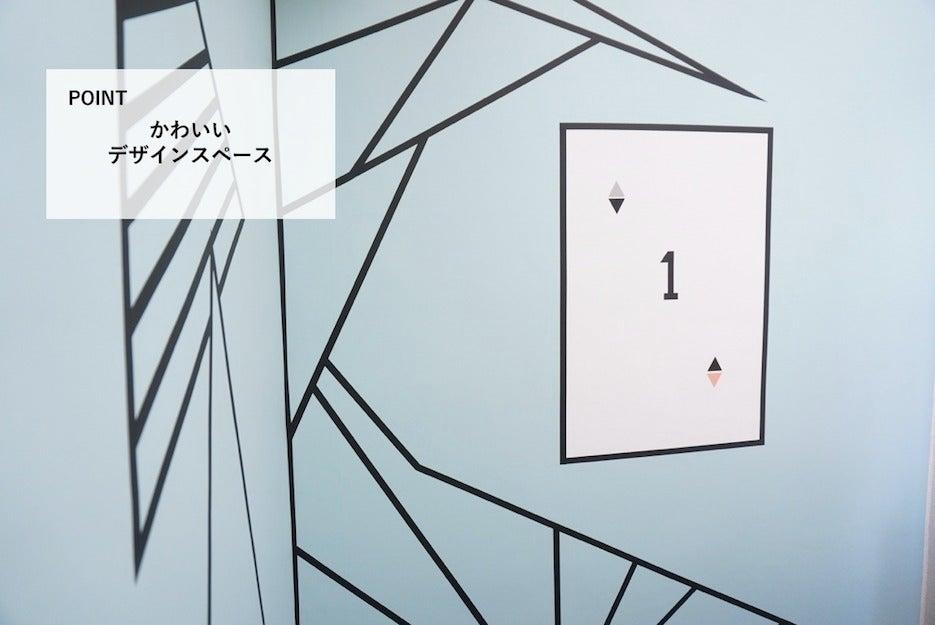 <トランプ会議室>【名駅東口徒歩5分】ルーセントタワーすぐそば!WIFI/プロジェクター無料! の写真