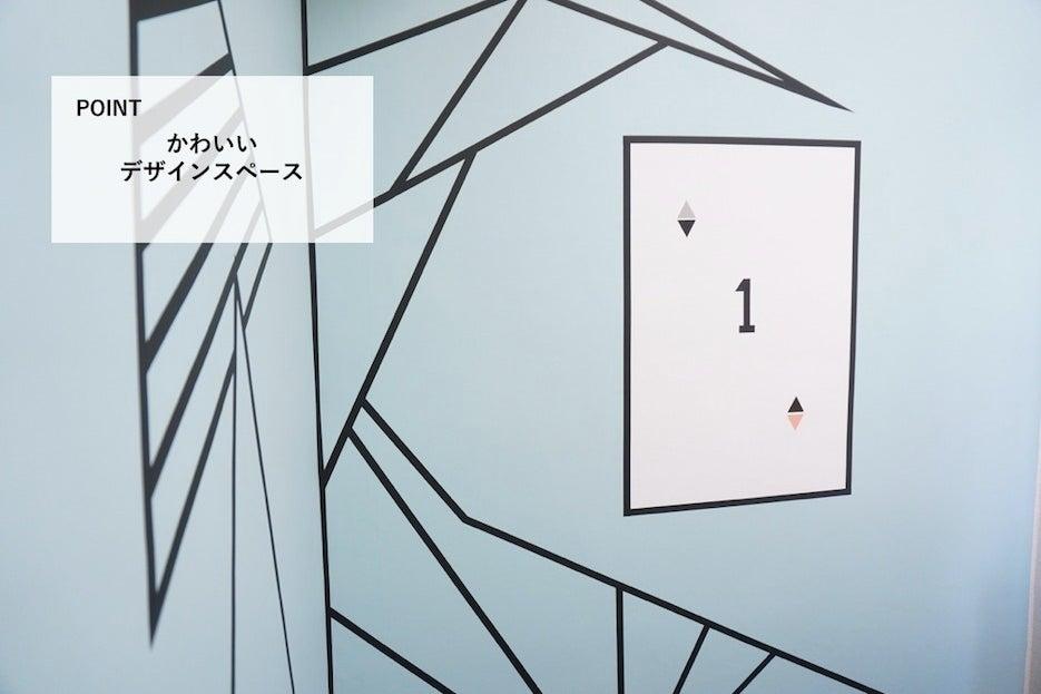 <トランプ会議室>リモートワーク・テレワークにも最適!【名古屋駅東口徒歩5分】ルーセントタワーすぐそば!WIFI無料! の写真