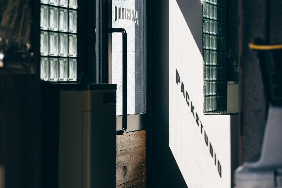 倉庫スタイル民泊施設「Pack Studio Tanaka」303 の写真