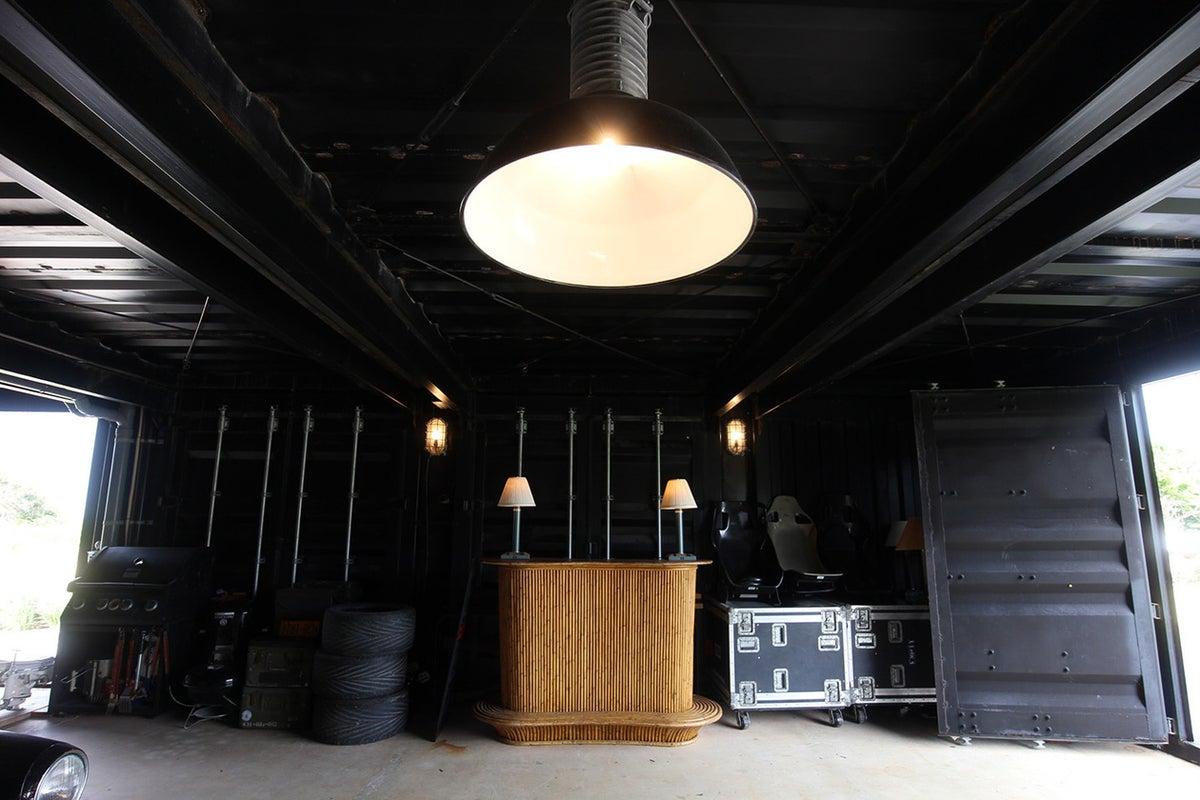 Sundownes Studio の写真