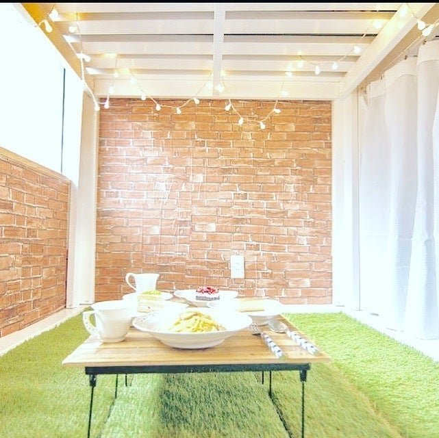 梅田駅から徒歩10分!キッチン付き!最大45人!パーティーや料理教室、サプライズにオススメ!(DIYcafe) の写真0