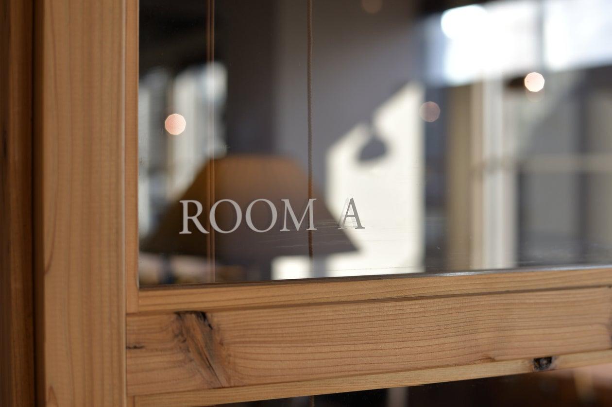【神保町1分】女子ウケ抜群♪ Wi-Fi / TVモニター / ドリンクバー完備で実質お得!(RoomA) の写真