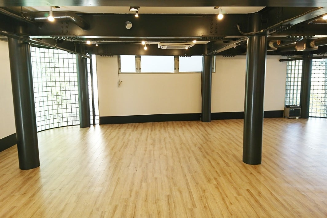 原宿スペース(原宿、表参道エリアの駅近)設備充実! の写真