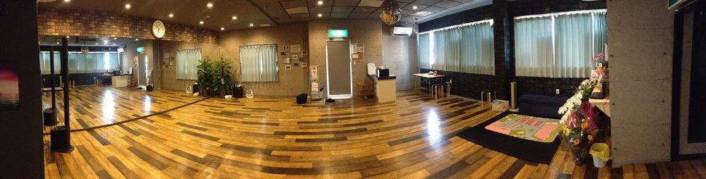 新規オープン 基山駅そば クールビートダンススクール レンタルスタジオ(クールビートダンススクール) の写真0
