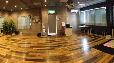 新規オープン 基山駅そば クールビートダンススクール レンタルスタジオ