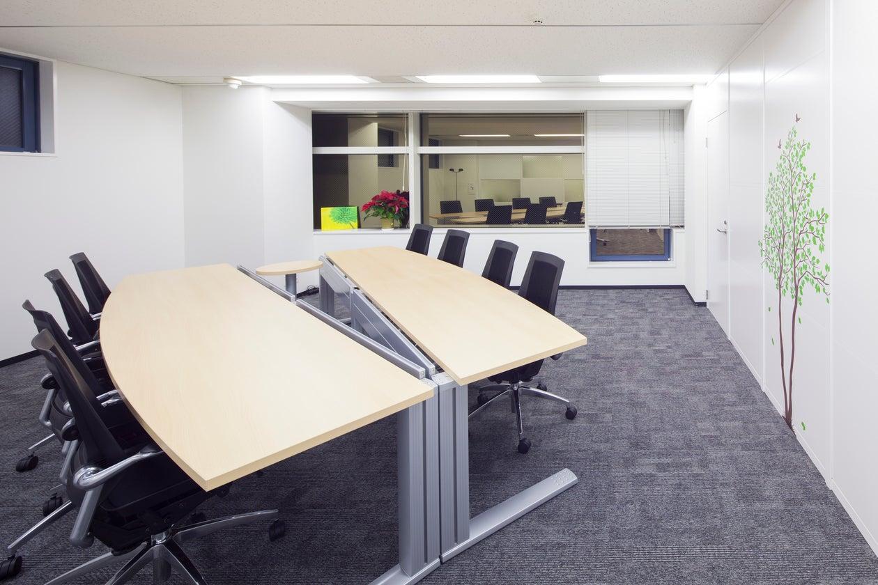 新横浜 貸会議室(新横浜 貸会議室・スペース) の写真0