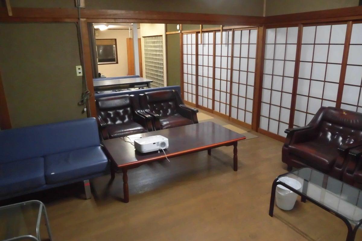 【多目的スペース】マネヤックセミナールーム の写真
