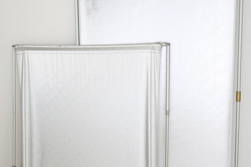 【 池袋 】格安レンタル撮影スタジオ!キッチン付きでパーティーもできる採光抜群の全部屋貸切!24時間利用可能! の写真