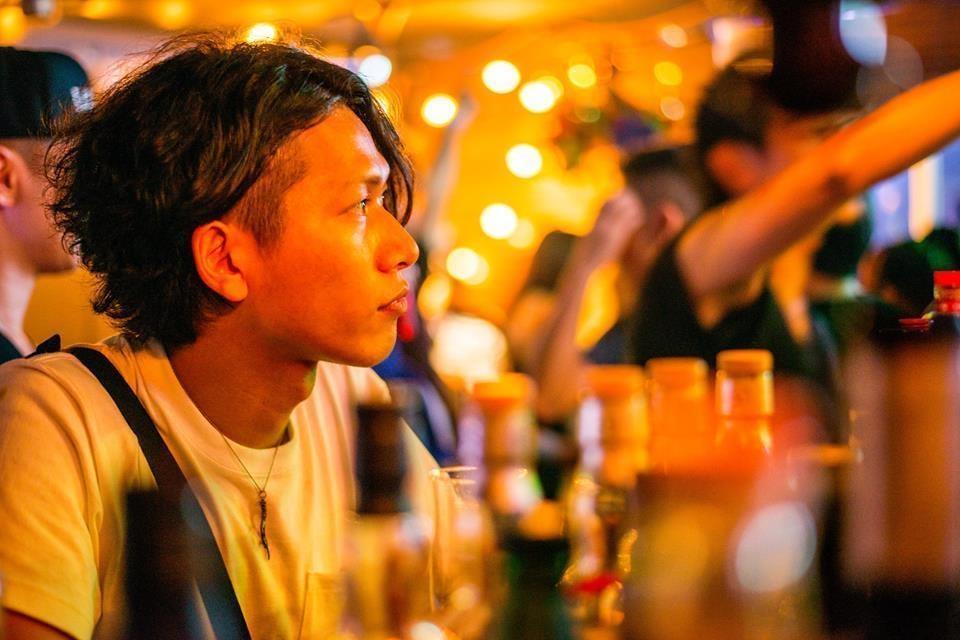 ◆高田馬場徒歩1分!撮影やライブ、DJイベントにも最適!! の写真