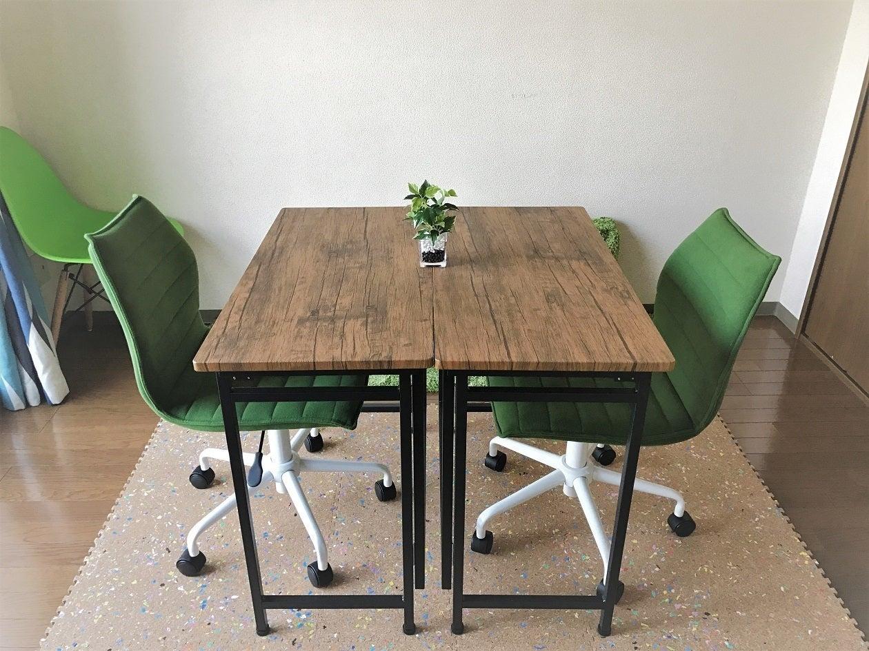 高円寺徒歩3分 個人レッスン、アットホームなパーティにも!SIJIBIZ - 緑を感じる憩いの作業スペース&会議室(高円寺徒歩3分 SIJIBIZ - 緑を感じる憩いの作業スペース&会議室) の写真0