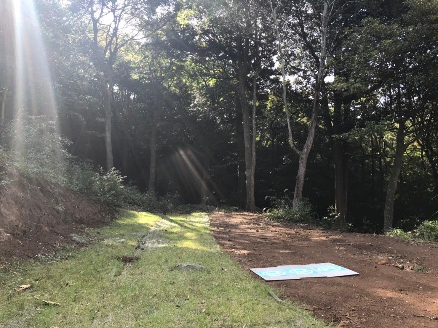 貸切プライベート ドローン練習場 ドローンリゾート南熱海 の写真