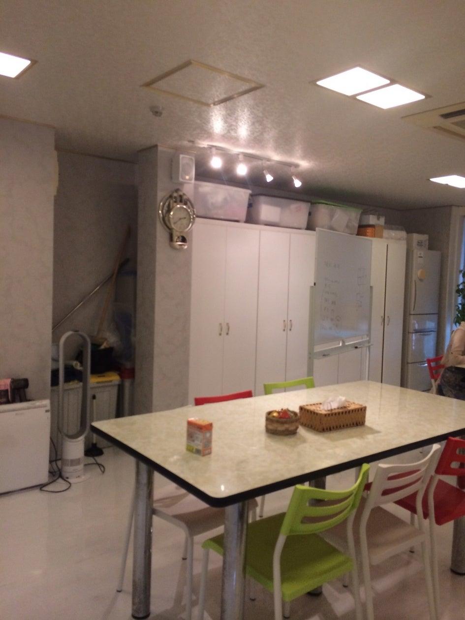 吉祥寺サンロード商店街のキッチンスタジオ(アプリールクッキングスタジオ) の写真0