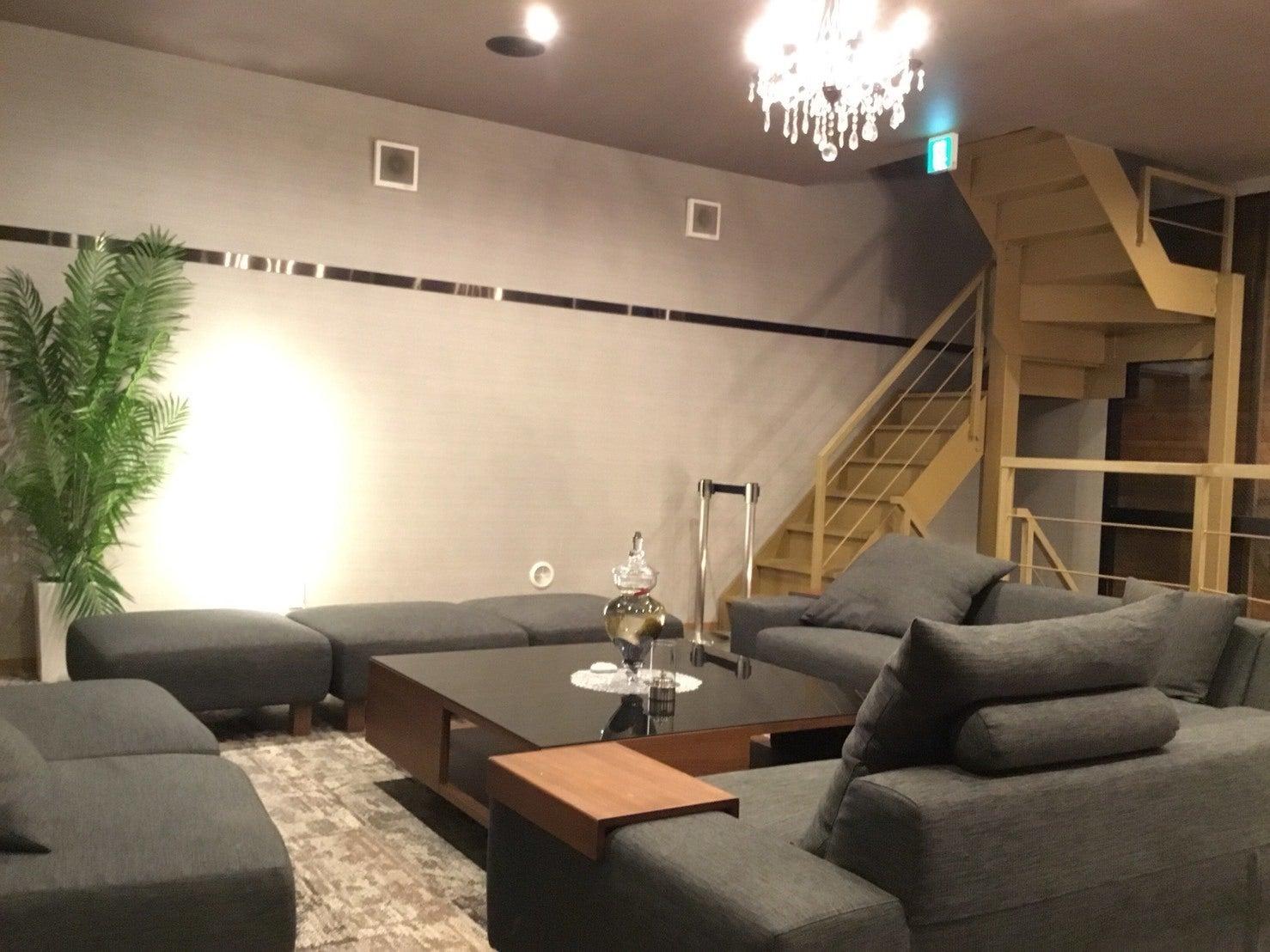 都会に佇むアットホームなレンタルスペース(12モンキーズカフェ) の写真0