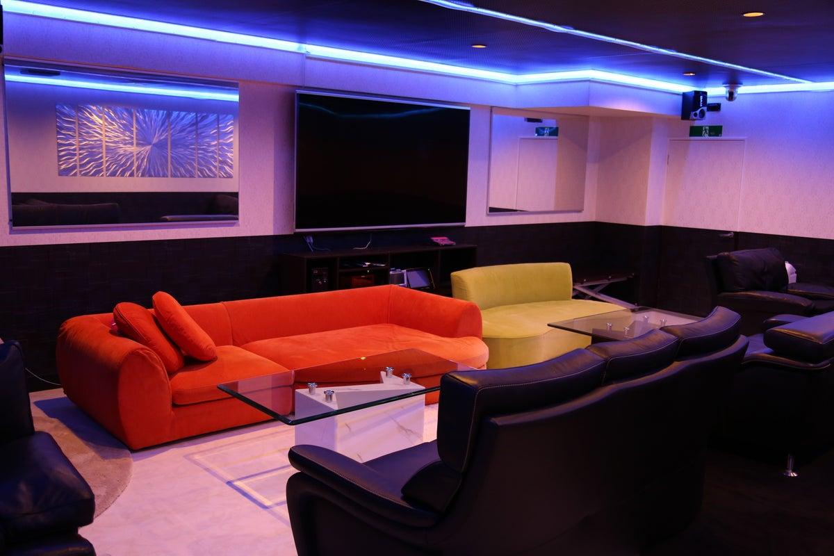 LAHAINA VIP ROOM の写真