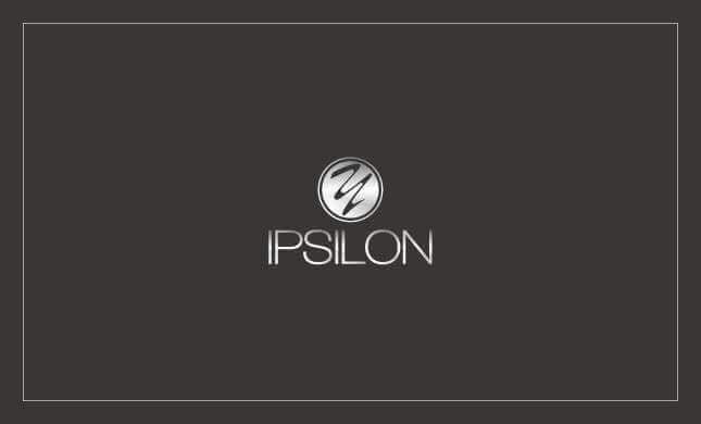 【横浜 桜木町駅から徒歩5分】 IPSILON イプシロン ε のサムネイル