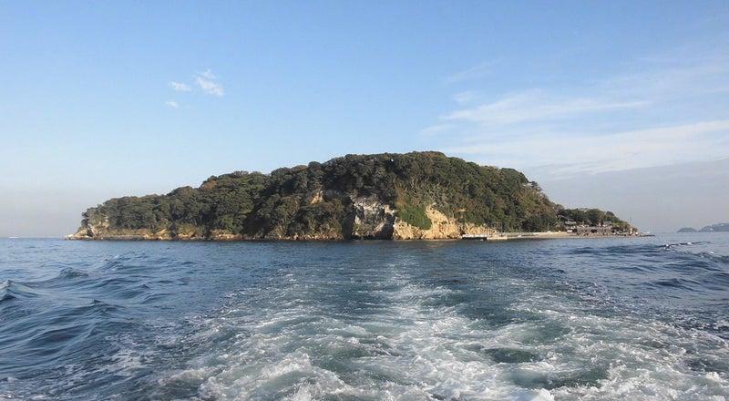 横須賀市 無人島猿島を貸切 イベント・撮影・研修・チームビルディング等に!