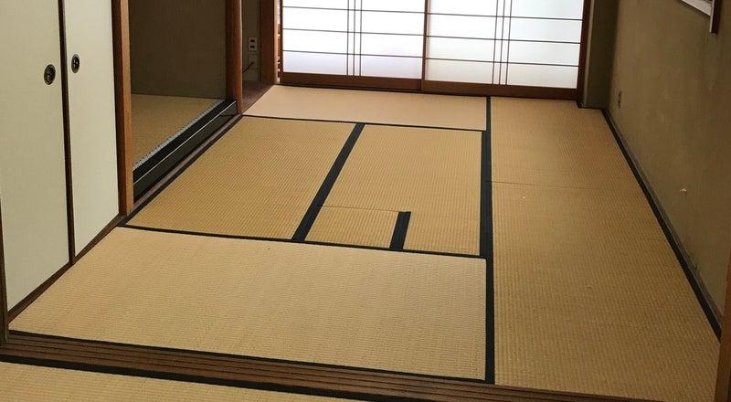 【京都・烏丸・河原町】kolmeビル3F和室フリールーム