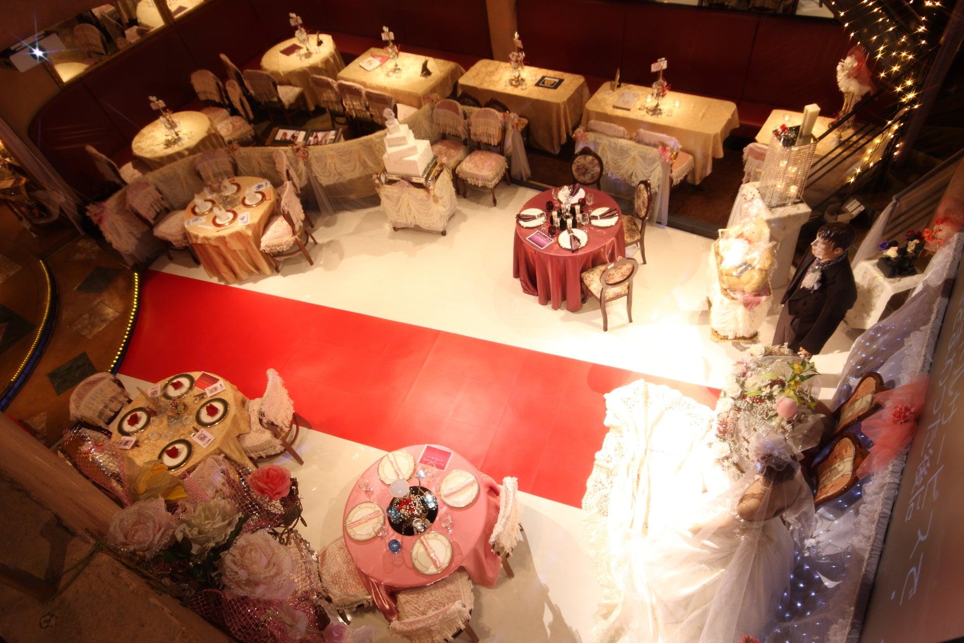STARLIGHT CAFE 2&3階(東バイパス/ゆめタウンはません隣) のサムネイル