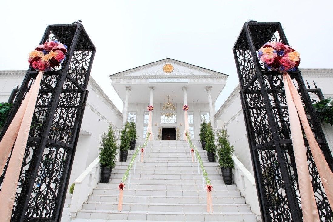 【大垣市】忘年会、新年会等の各種宴会、イベント利用に~さまざまなご要望に対応できる施設です~ の写真
